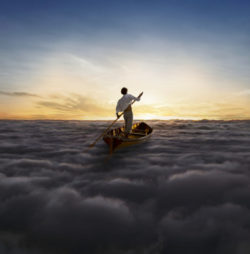 Pink Floyd The Endless River bei Amazon bestellen
