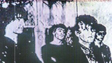 15 Stunden REMTV oder: Die Geschichte von R.E.M. auf 6 DVDs