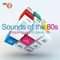 Sounds Of The 80s BBC Radio 2 bei Amazon bestellen