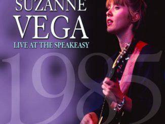 Suzanne_Vega_live