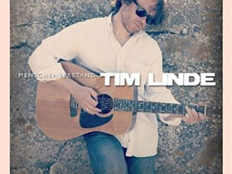 Tim_Linde