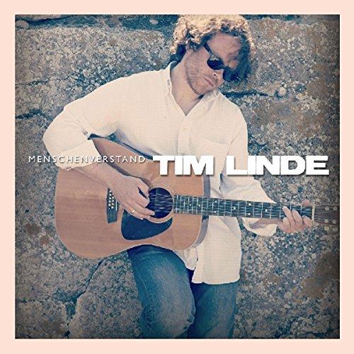 """Tim Linde singt mit """"Menschenverstand"""" – zuerst für seine Tochter, dann fürs ganze Land"""