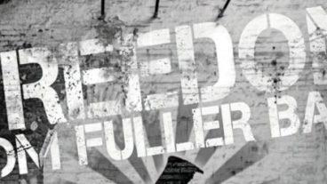"""Tom Fuller verkündet einzigartiges Triptychon: """"Freedom"""""""