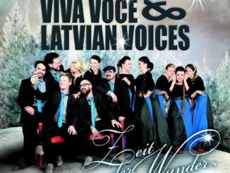 Viva_Voce