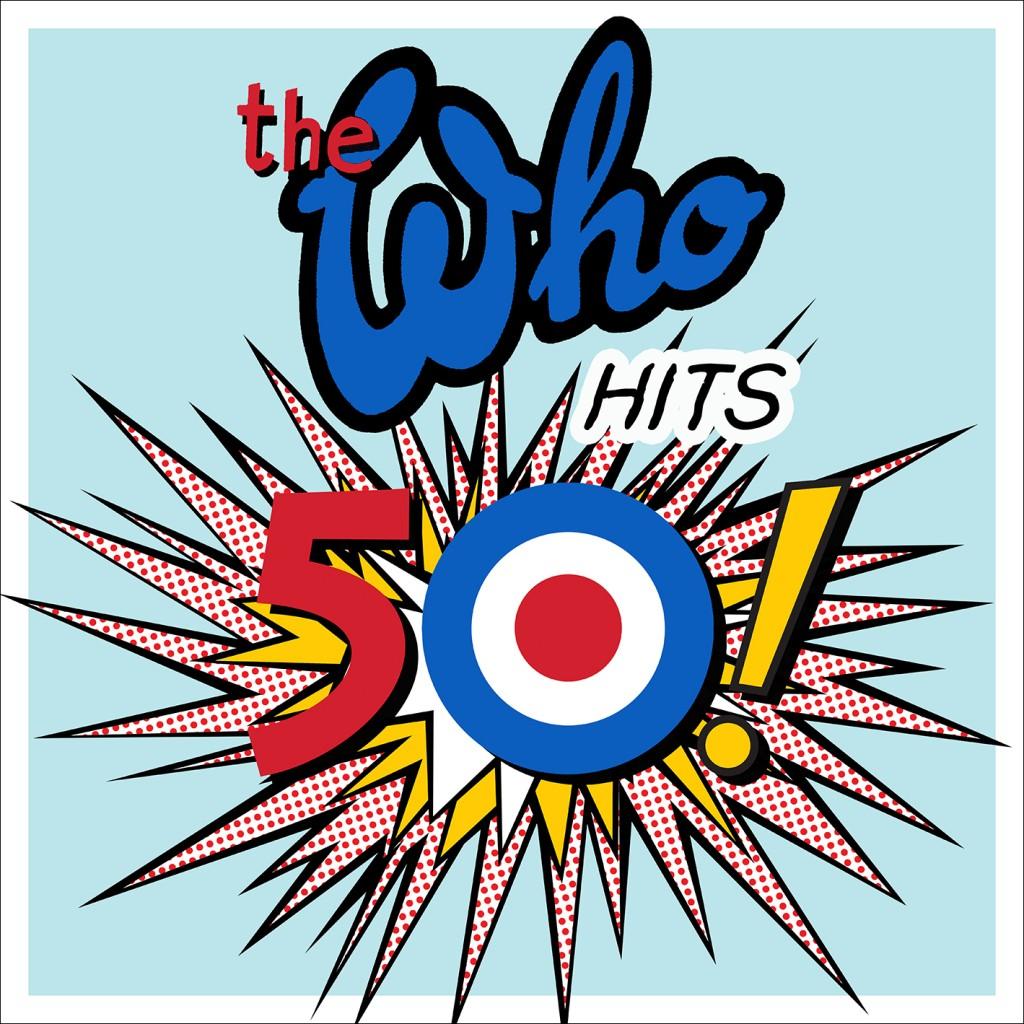 The Who stellen die Gretchenfrage: