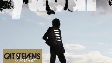 """Yusuf/Cat Stevens """"Tell 'em I'm Gone"""" – vom Weggehen und Wiederkommen"""