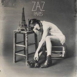 ZAZ Paris bei Amazon bestellen