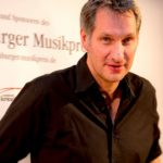 Markus Wiebusch, HANS Hamburger Musikpreis Verleihung, 26.11.2014, Markthalle Hamburg