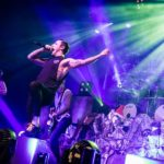 20141219_ParkwayDrive-018