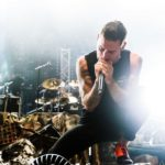 20141219_ParkwayDrive-019