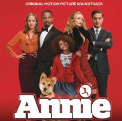 Sia Annie bei Amazon bestellen