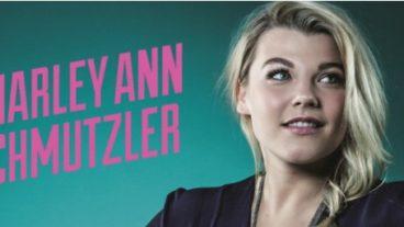The Voice Of Germany 2014: Charley Ann Schmutzler gewinnt die 4. Staffel mit ihrer Single