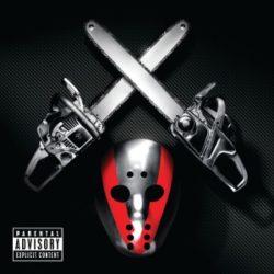 Eminem Shady XV bei Amazon bestellen