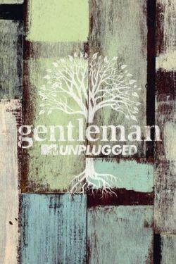 Gentleman MTV unplugged bei Amazon bestellen