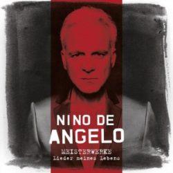 Nino de Angelo Meisterwerke bei Amazon bestellen