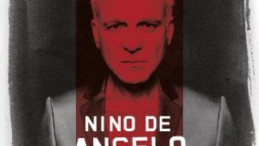 """Nino de Angelo: """"Meisterwerke"""" – der ehemalige Schlagersänger gibt zwölf bekannten Liedern eine neue Stimme"""