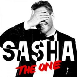 Sasha The One bei Amazon bestellen