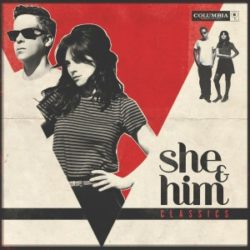 She & Him Classics bei Amazon bestellen