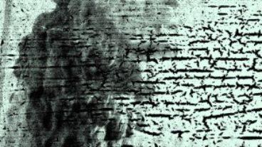 """Smashing Pumpkins: """"Monuments To An Elegy"""" als erster Teil einer Corgan-Musikoffensive"""