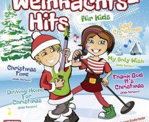 Weihnachts Hits für Kids