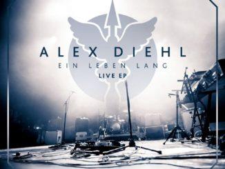 Alex_Diehl