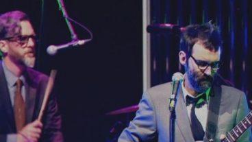 "Eels – Live-Album/DVD ""Royal Albert Hall"" am 10.04.2015"
