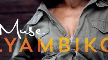 """Lyambiko """"Muse"""" – ein Bekenntnis zu den weiblichen Impulsen in Jazz und Pop"""