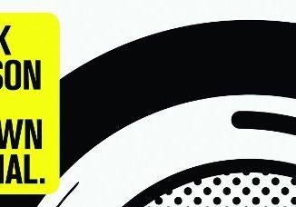 Mark Ronson Uptown Special neues Album 2015