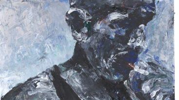 """The Munitors – neue EP """"Sleepless Careless Dreamless"""" erschienen"""