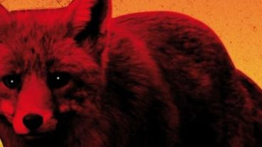 """Mit """"The Day Is My Enemy"""" veröffentlichen The Prodigy am 27. März ihr sechstes Studioalbum"""