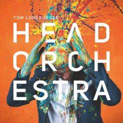 Tom Lüneburger Head Orchestra bei Amazon bestellen