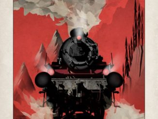 Unheilig Gipfelstürmer Album Cover