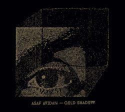 Asaf Avidan Gold Shadow bei Amazon bestellen