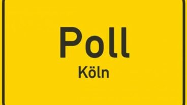 Stiller Poll, heiliger Poll
