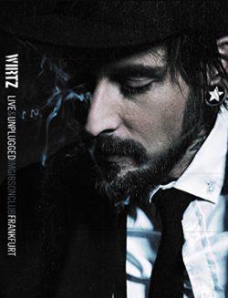 Wirtz Live & Unplugged im Gibson Club Frankfurt bei Amazon bestellen