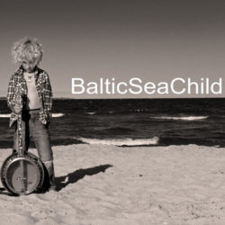 BalticSeaChild BalticSeaChild bei Amazon bestellen
