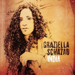Graziella Schazad India bei Amazon bestellen