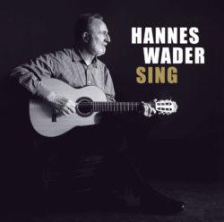Hannes Wader Sing bei Amazon bestellen