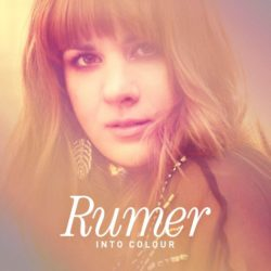 Rumer Into Colour bei Amazon bestellen