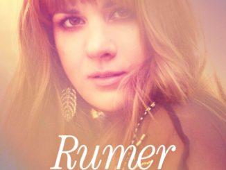 Rumer