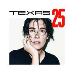Texas Texas 25 bei Amazon bestellen
