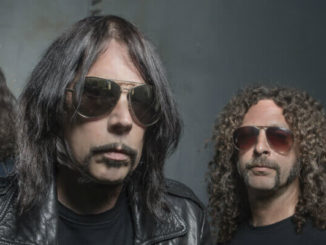 monster-magnet-pressefoto