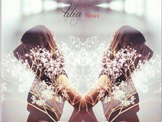 Tilia Focus Album Cover 2015