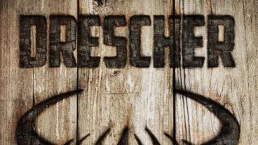 DRESCHER – Metal meets Mundart