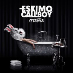 Eskimo Callboy Crystals bei Amazon bestellen