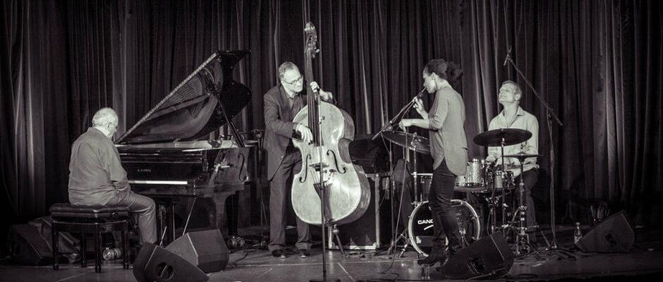 Lyambiko bot in Bernkastel-Kues zeitlosen, lebendigen und entspannten Jazz