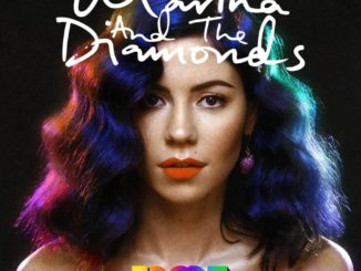 Marina_Froot_Albumcover