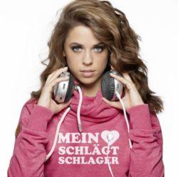Various Artists Mein Herz schlägt Schlager bei Amazon bestellen