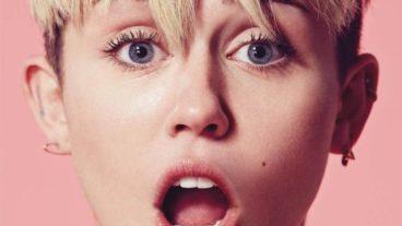 """Miley Cyrus: """"Bangerz"""" – Livemitschnitt aus Barcelona"""