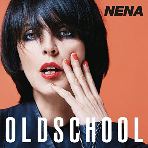Nena-Oldschool-Album-Cover